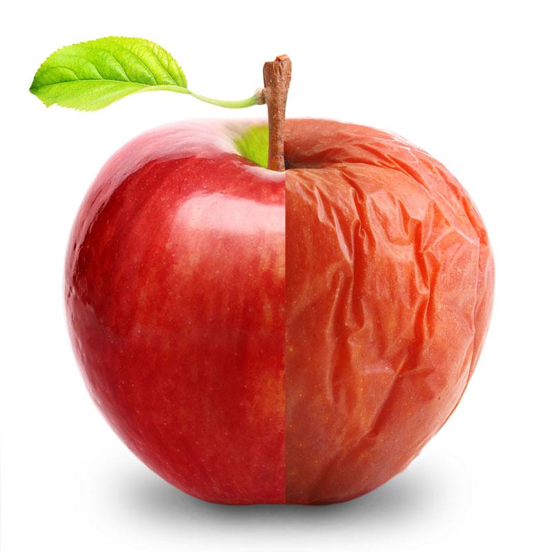 apple-skrumpet