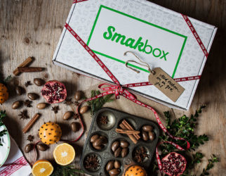 Smakbox_jul