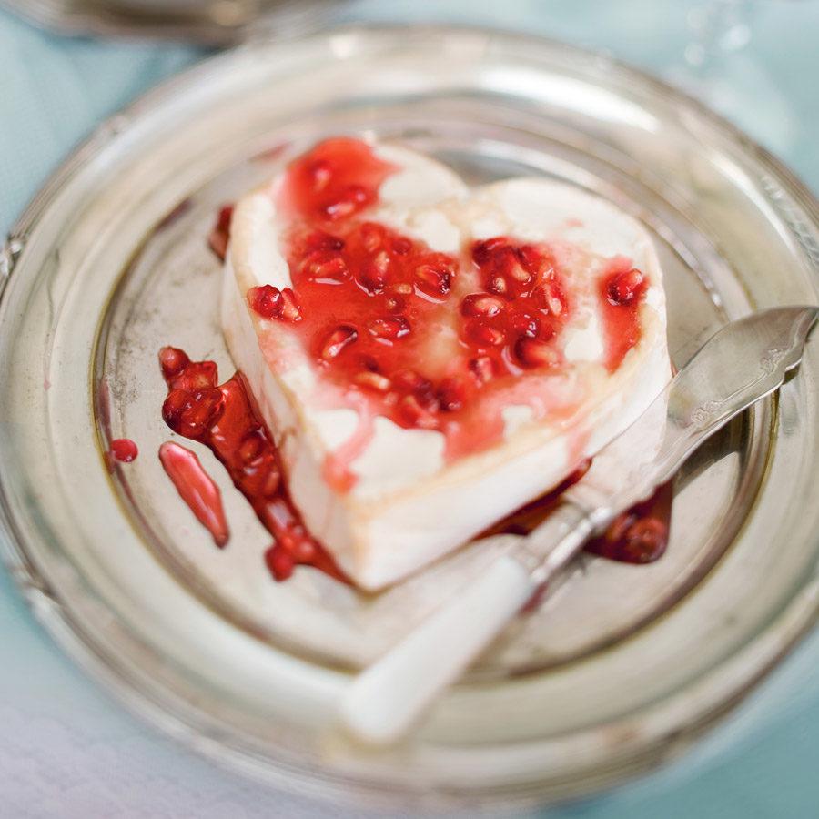 ost-hjarta-granatapple