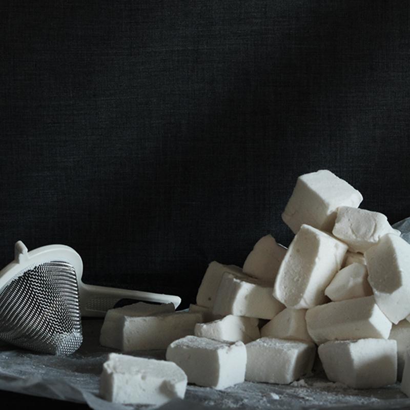 marshmallowsmatmagasinetblogg