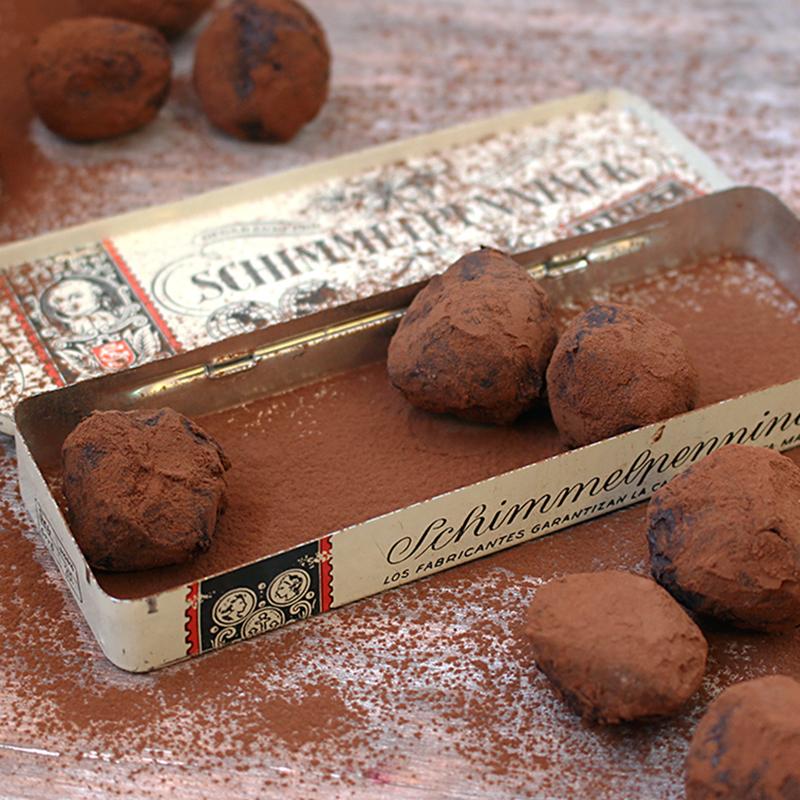 chokladtryffel_julgodis
