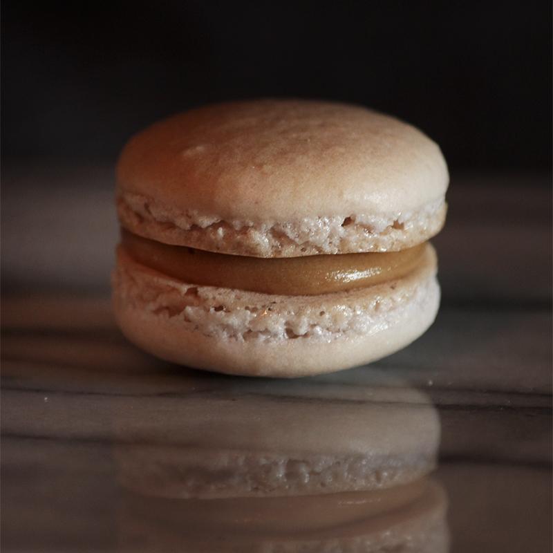 macarons_matmagasinet_recept