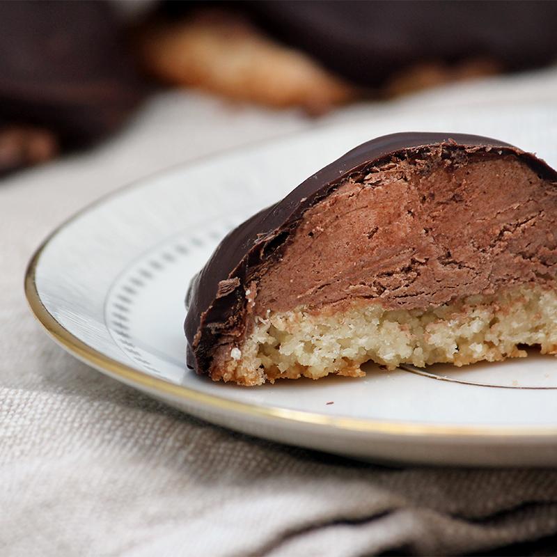 chokladbiskvi