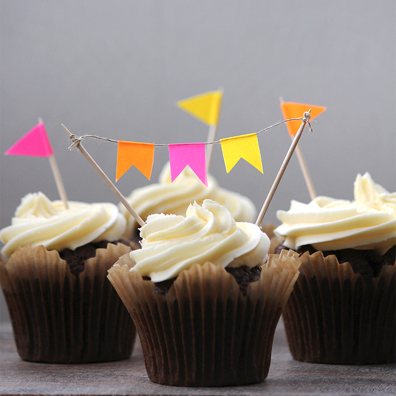 cupcakes_diy_decorations