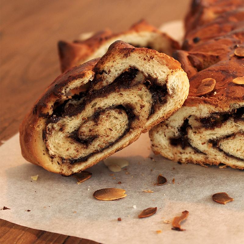 recept+mandelmassa+choklad