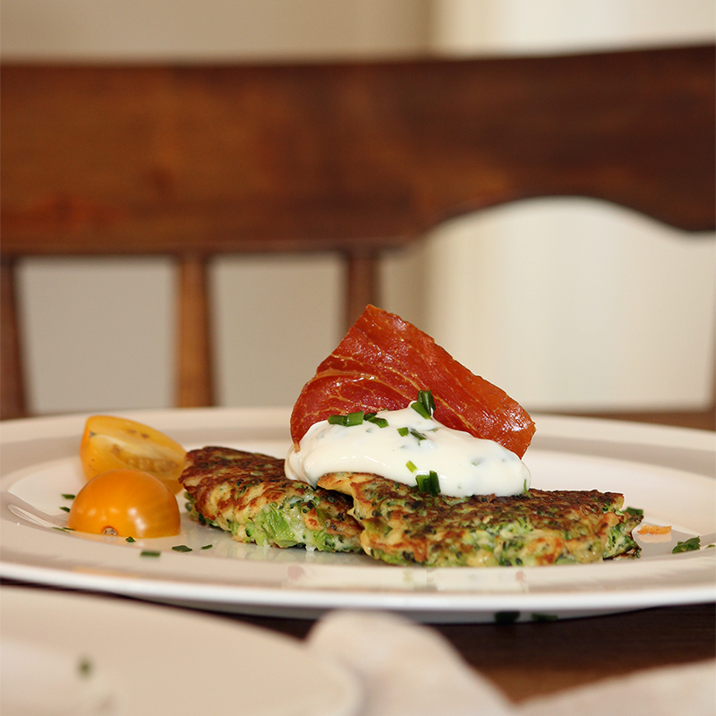 recept+broccoli+fritters